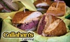 65% Off from Callahan's Catering