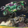 Monster Jam – Up to 27% Off