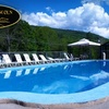 Half Off Two-Night Inn Stay in Lincoln, NH
