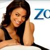 84% Off Zoom! Teeth Whitening