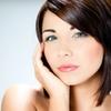 Venus Hair Salon - Vienna: $50 Worth of Hair Services