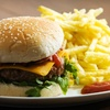 Up to 55% Off at Silver Grill Cafe
