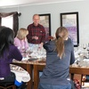 Up to 57% Off Wine Tasting Bootcamp