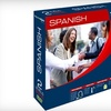57% Off Language Learning Software