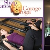 Pilates Shop/Yoga Garage Inc. - Astoria: $49 for Three Small-Group Pilates Sessions at Pilates Shop/Yoga Garage Inc. ($120 Value)