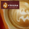 $5 for Fare at Vienna Coffee House