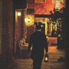 Up to 53% Off Ghost Tour in Greensboro