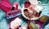 Up to 52% Off Little Girls' Tea-Party Packages