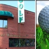 58% Off Golf Lessons