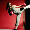 51% Off Classes at Elite MMA and Fitness