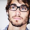72% Off Eye Exam and Eyeglasses in Greendale