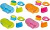 Set da bagno per bambini