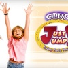 Up to Half Off Play at Club Just Jump!