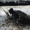 56% Off Mud-Run Entry in Brooksville