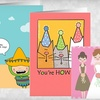 $10 from Greeting Card Universe