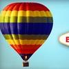 46% Off Sunrise Hot Air Balloon Flight
