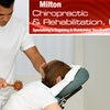 Milton Chiropractic - Boston: $39 for Exam, X-Ray, and Follow-up Consultation at Milton Chiropractic ($265 Value)