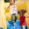 Up to 52% Off Bounce-House Play in Hendersonville