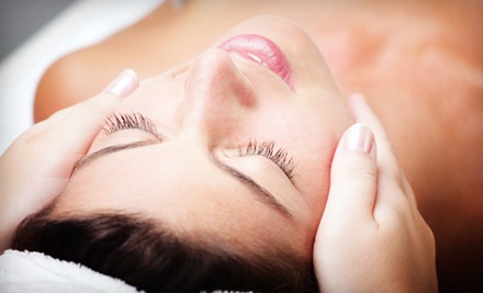 Teen Clinical LED Blue-Light Treatment Facial for Acne (a $170 value) - Advanced Aesthetics in Tampa