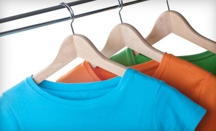 Joy's Clothing Etc: $15 Worth of Clothing and Bath Products - Joy's Clothing Etc in Abilene