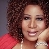 Aretha Franklin – Up to 51% Off Concert