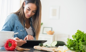 The Little Food Academy: Home Cooked Recipe to Retail Online Course at the Little Food Academy (90% Off)