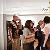 Half Off Ann Arbor Art Center Membership