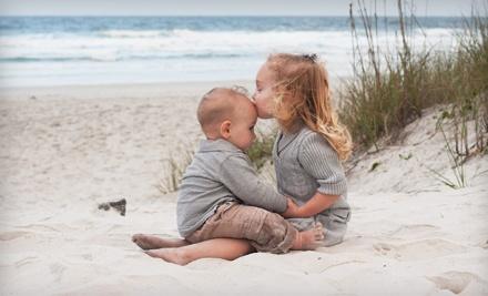 Kailani Photography - Kailani Photography in Atlantic Beach