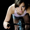 Half Off Classes at JoyRide Cycling Studio