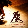Up to 96% Off Dance Classes
