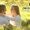 70% Off Photo Session and Digital Images