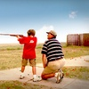 Golden Gun Club Trap and Skeet - Watkins: $88 Toward Trap and Skeet Shooting