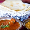 51% Off Indian Fare at New Asian Village