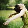 Bambú Clinic - Portland: $116 for a 60-Minute Naturopathic Visit at Bambú Clinic ($290 Value)