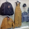 Half Off at Reid Safety Outerwear & Workwear Store