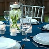 Up to 62% Off Wedding-Planner Package