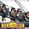$10 for Unlimited Rides at Old Town