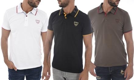 Kaporal Flaz Sweat-Shirt /à/Capuche Homme