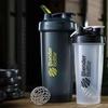 BlenderBottle Pro Shaker Bottle