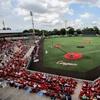 Up to 15% Off Baseball Camp at Houston Cougar Baseball Camps