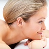 Up to 75% Off Acupuncture