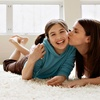 Up to 78% Off Carpet and Upholstery Cleaning