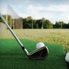 Up to 54% Off Golf Practice at The Range