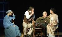 2 séances Découverte ou un abonnement dun an aux cours de théâtre dès 9,99 € chez Le Club Français