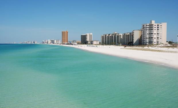 Avis Car Rental Panama City Beach Fl