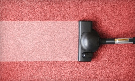 Thermax Carpet Care: Carpet Machine Rental - Thermax Carpet Care in Anchorage