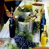 $9 for Admission to Wine Festival in Colfax