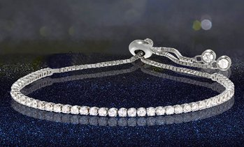 Jewelry & Watches,Groupon