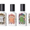 Poo~Pourri Before-You-Go Toilet Spray 4 oz Bottle