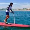 Step Surf
